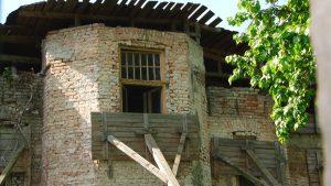Casa-Muhle.Still057
