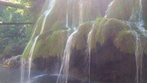 Cascada Bigar 4
