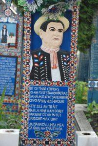Cimitirul-Vesel2-ww