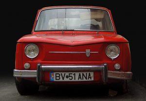 Dacia_1100
