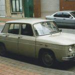 Dacia_1100_Bruxelles