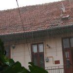 Furtuna din Reșița a venit și peste Timișoara..Still004