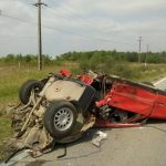 accident cenad (2)