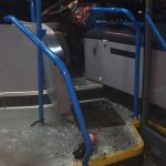 autobuz tir (5)