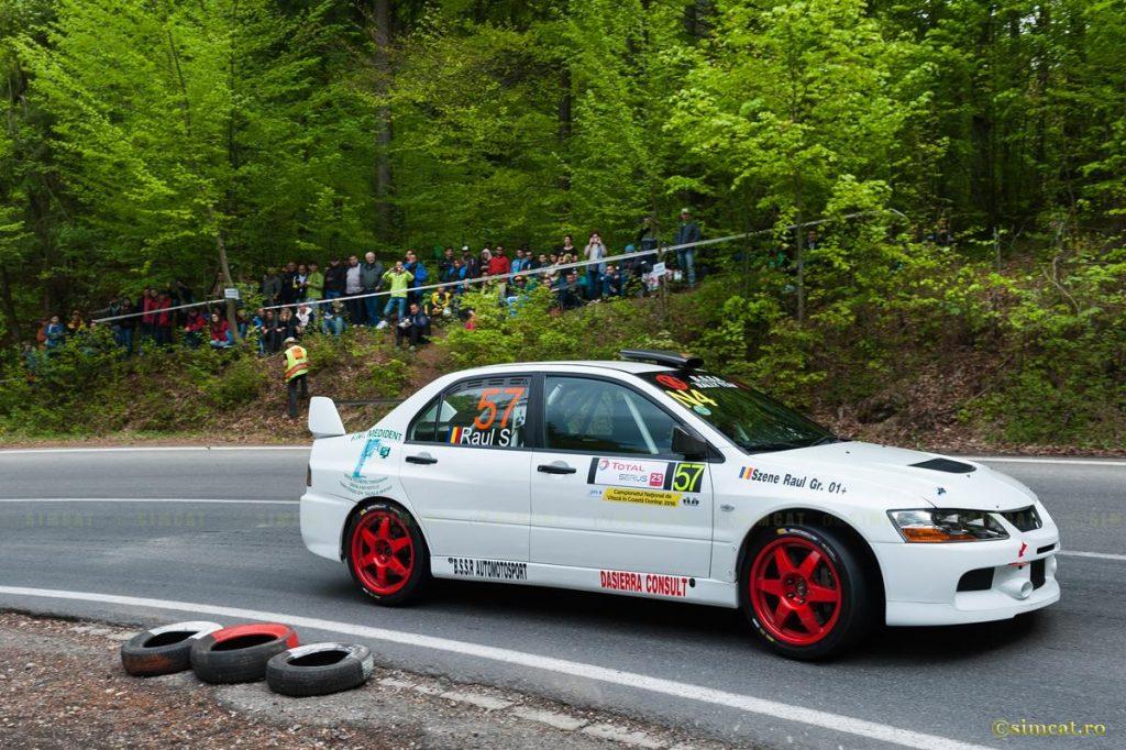 automobilism viteza coasta (1)