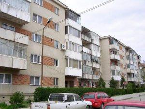 bani-camatari-3
