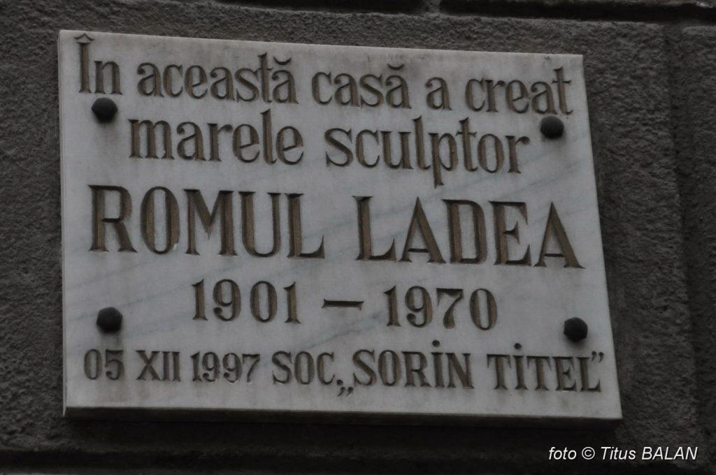 casa romul ladea_01