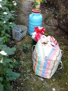 chiosc flori (2)