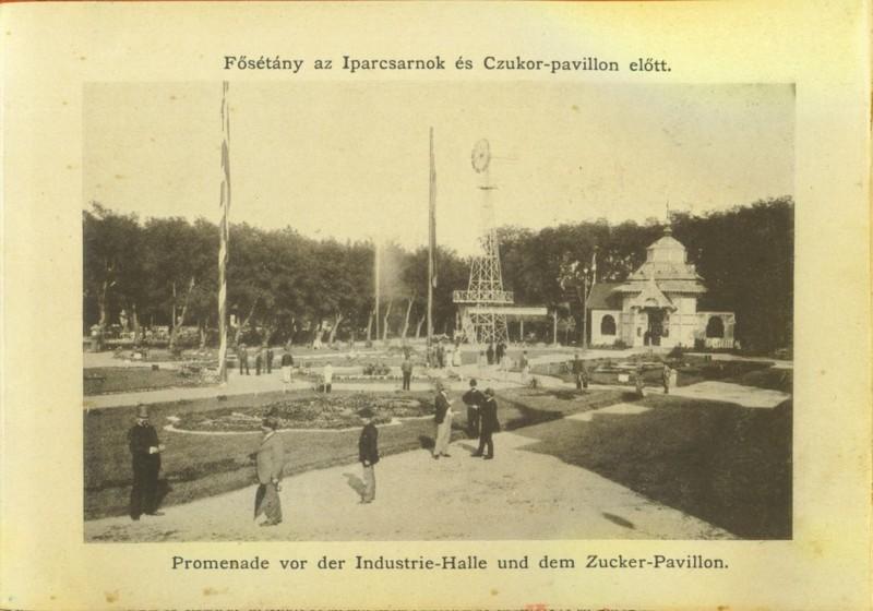 expozitie-1891-timisoara