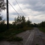 furtuna rachita 17082016 (3)
