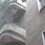 imobile istorice degradate (4)