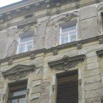 imobile istorice degradate (5)