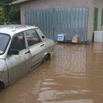 inundatii sipet timis (2)