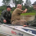inundatii sipet timis (3)