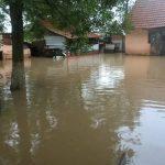 inundatii sipet timis (5)