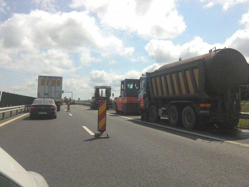 lucrari-autostrada-timisoara-lugoj-5