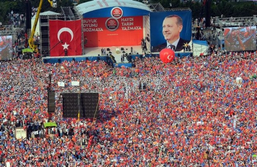 miting-istanbul