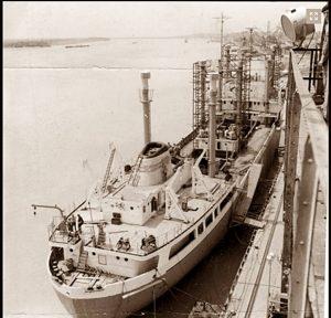 nava-timisoara-1