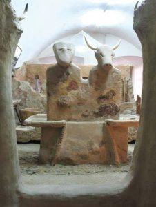 reconstituire-altar-Parta