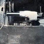 1916-mitrailleur-a-bord-zepp-comme-lz-85