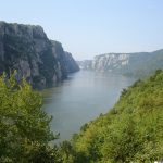 danube_near_iron_gate_2006