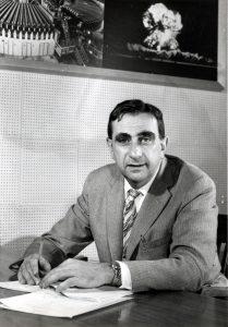edwardteller1958