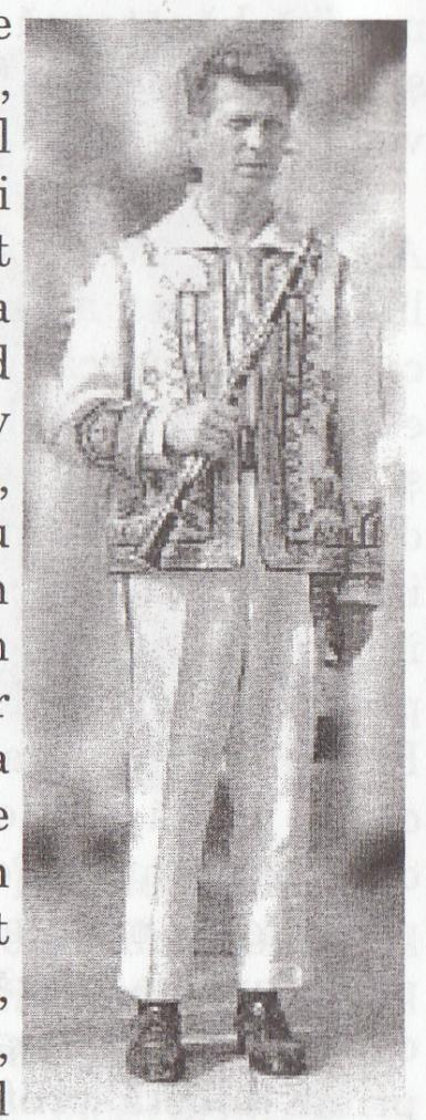 george-motoia-craiu-2