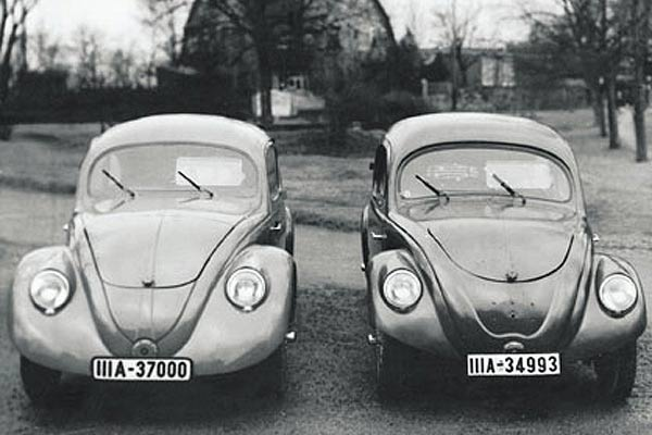 Volkswagen+Kaefer