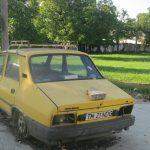 abandonate-politia-locala-1