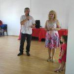 actiune_ofsd-timisoara-1