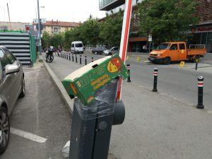bariera-cutie-carton-1