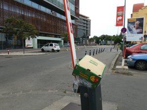 bariera-cutie-carton-2