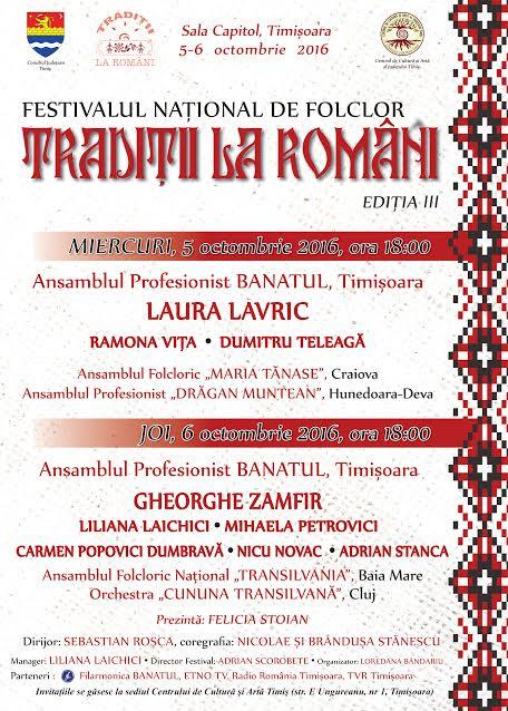 festival-traditii-2
