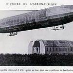 lz-19419953_p