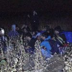 migranti-12092016-1