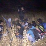 migranti-12092016-2