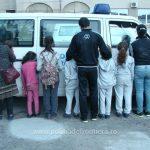 migranti-ungaria-3