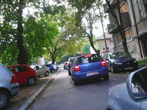 trafic-masini-2