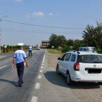 transport-politie-5