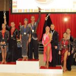 adult-latin-wdsf-world-open-boston-united-states-08-october-2016