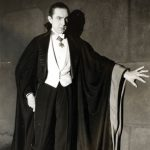 bela_lugosi_as_dracula_anonymous_photograph_from_1931_universal_studios