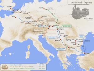 orient-express_1883-1914