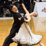 paul-rednic-roxana-lucaciu-campionatul-mondial-youth-st-japonia-16