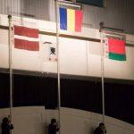 paul-rednic-roxana-lucaciu-campionatul-mondial-youth-st-japonia-9