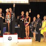 podium-senior-i-ten-dance-wdsf-world-championship-boston-united-states-09-october-2016