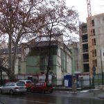 santier-spitalul-de-copii-14-1024x576