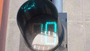 semafoare-2