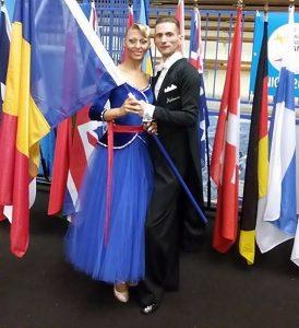simon-sorin-dumitru-constantinescu-florentina-inaintea-competitiei-senior-i-ten-dance-wdsf-world-championship-boston-united-states-09-october-2016