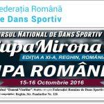 afis-cupa-romaniei-2016