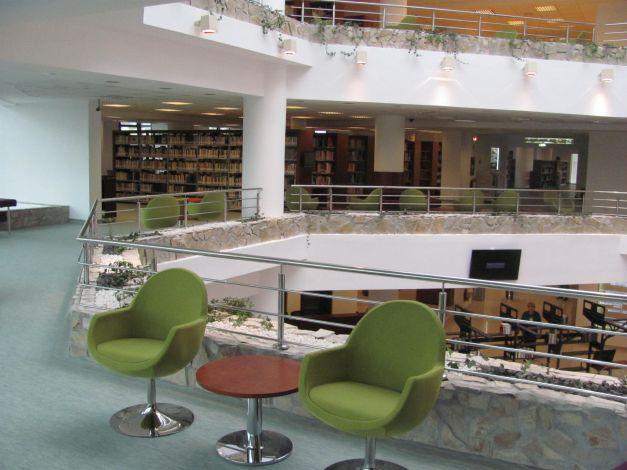 biblioteca-timisoara-3